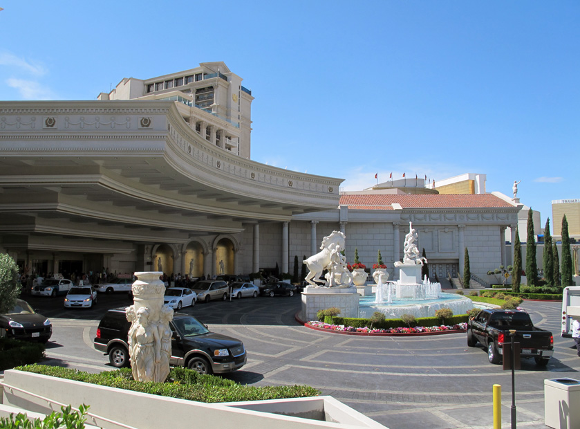 """Usa 209 Nevada Las Vegas El Culto A La: USA 180 ( NEVADA,""""LAS VEGAS !!! EL CULTO A LA"""