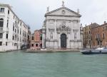 ITALIA 14. (VENECIA) VISTAS 4