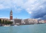ITALIA 15. (VENECIA) VISTAS 5