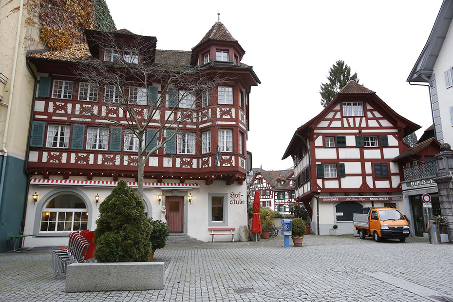 suiza 18 lucerna casas 3 world raider extreme travel