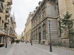 RUMANIA 48. (BUCAREST) A ESTA CIUDAD LA LLAMAN EL PEQUENO PARIS, REALMENTE TIENE PARECIDO