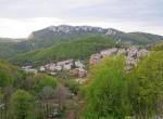 SERBIA 32 (MAJDANPEK) SE FUNDO EN 1.568 AL ENCONTRAR EN ELLA UNA RIQUISIMA MINA DE COBRE