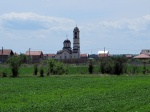 SERBIA 4. EL 85% DE LOS SERBIOS SON ORTODOXOS, SIN INCLUIR KOSOVO