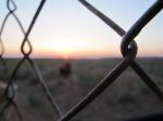 KAZAQUISTAN 1° ENTRADA 6. (LA FRONTERA POR KOTYAYEVKA) NUESTRA PRIMRERA NOCHE DETENIDOS