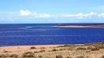 KIRGUISTAN 228 (EL LAGO ISSYK KUL) SUS AGUAS CON UNA SALINIDAD COMPARABLE A LA DEL OCEANO, SIRVIERON COMO BASE SECRETA DE EXPERIMENTACIÓN CON TORPEDOS