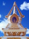 MONGOLIA 148 (HACIA ARVAYHEER) DETALLES 3