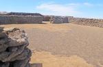 MONGOLIA 212 (GOBI- DE BOGD SUM A BULGAN)… YA QUE EN EL DESIERTO NO HAY ARBOLES POR NINGUNA PARTE