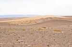 MONGOLIA 218 (GOBI- DE BOGD SUM A BULGAN) INTENTAMOS EVITARLAS AUNQUE NO SON MUY GRANDES