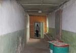 MONGOLIA 532 (LA POBLACION DE LOS ARCOS, DULAANKHAAN) EL TALLER DE ARTESANO SR. BOLBAATAR, SOLO EXISTEN EN EL PAIS TRES FABRICANTES DE AUTENTICOS ARCOS COMPUESTOS MONGOLES