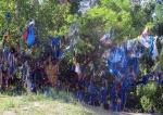 SIBERIA 2°, 15 (REPUBLICA DE BURIATIA).JPG LA PROXIMIDAD CON MONGOLIA ES EVIDENTE