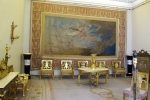 RUSIA 2º ENTRADA 20 (SAN PETESBURGO) MUSEO DEL HERMITAGE, DETALLES 2