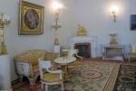 RUSIA 2º ENTRADA 21 (SAN PETESBURGO) MUSEO DEL HERMITAGE, DETALLES 3