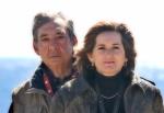 EL INICIO 2 (LOS VIAJEROS) EL MATRIMONIO HISPANO- SUIZO PETRA BLUM NIESEN & LUIS RUIZ DE CASTAÑED y FERNANDEZ, RESIDENTES EN TARIFA-CADIZ-ESPAÑA