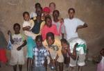 MAURITANIA 54 (KIFFA) MIEMBROS DE LA FAMILIA... 2