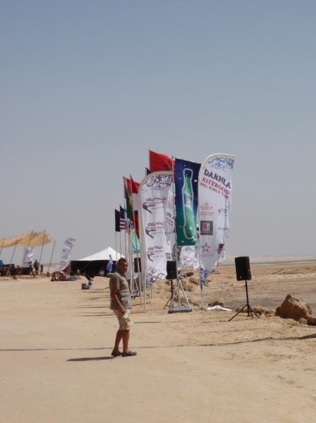 SAHARA OCCIDENTAL 16 (DAKHLA) EN ESTOS UlTIMOS AÑOS HA VENIDO UN SPOT INTERNACIONAL DEL KITE-SURF...