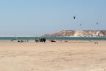 SAHARA OCCIDENTAL 17 (DAKHLA)...HAY QUE DECIR QUE AQUI SE DAN UNAS CONDICIONES OPTIMAS PARA LA PRACTICA DE ESTE DEPORTE