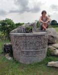 GABON 101. (EL PARQUE NACIONAL DE LA LOPE) DESDE 2007 ESTA EN LA LISTA DE LA UNESCO COMO PATRIMONIO DE LA HUMANIDAD
