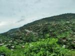 CONGO KINSASA 24. (BELVEDERE) DETALLE 1