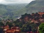 CONGO KINSASA 25. (BELVEDERE) DETALLE2