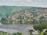 CONGO KINSASA 45. (RIVERA DERECHA RIO CONGO) VISTA B GENERAL DEMATADI